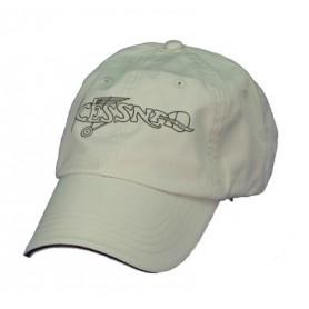 Cappellino CESSNA