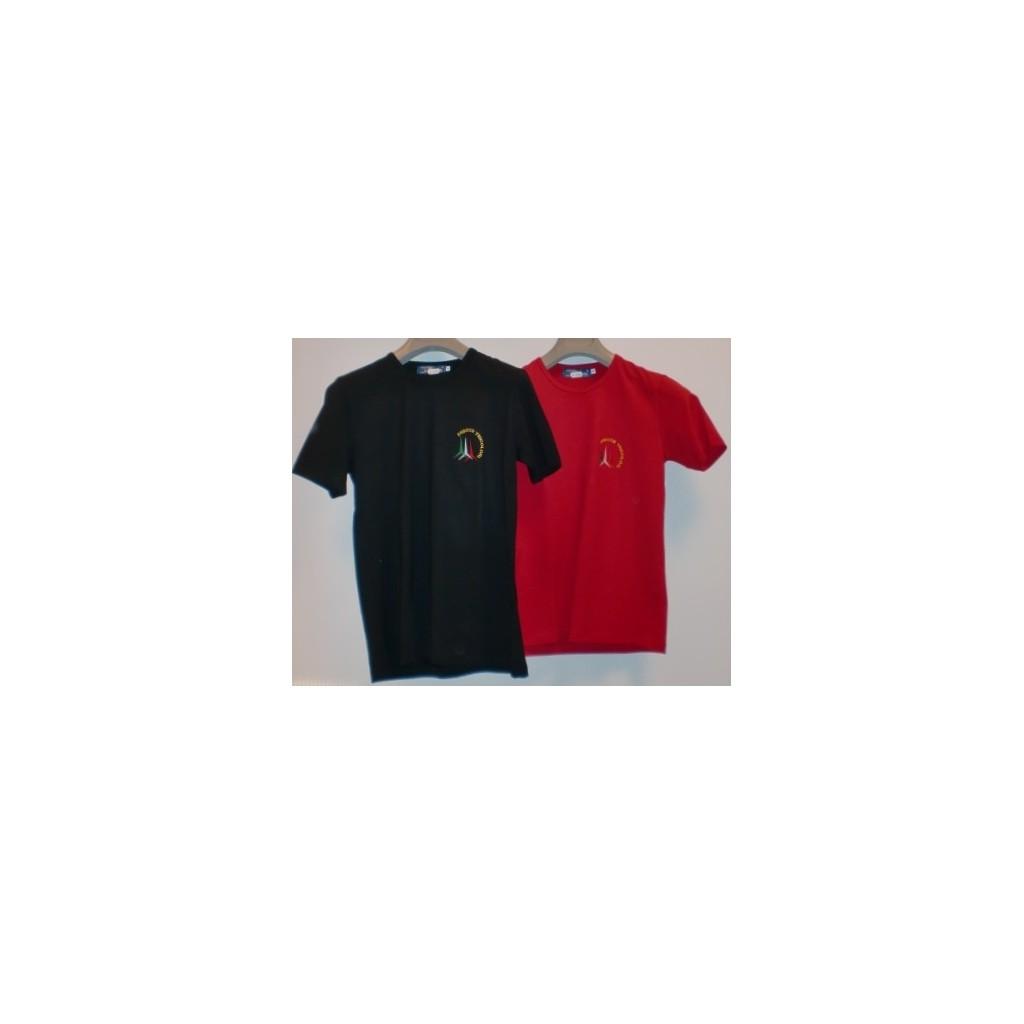 Frecce Tricolori T-shirt donna
