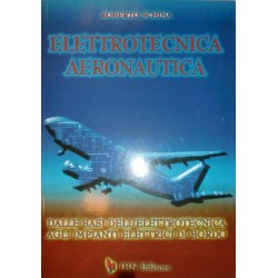 Elettrotecnica aeronautica