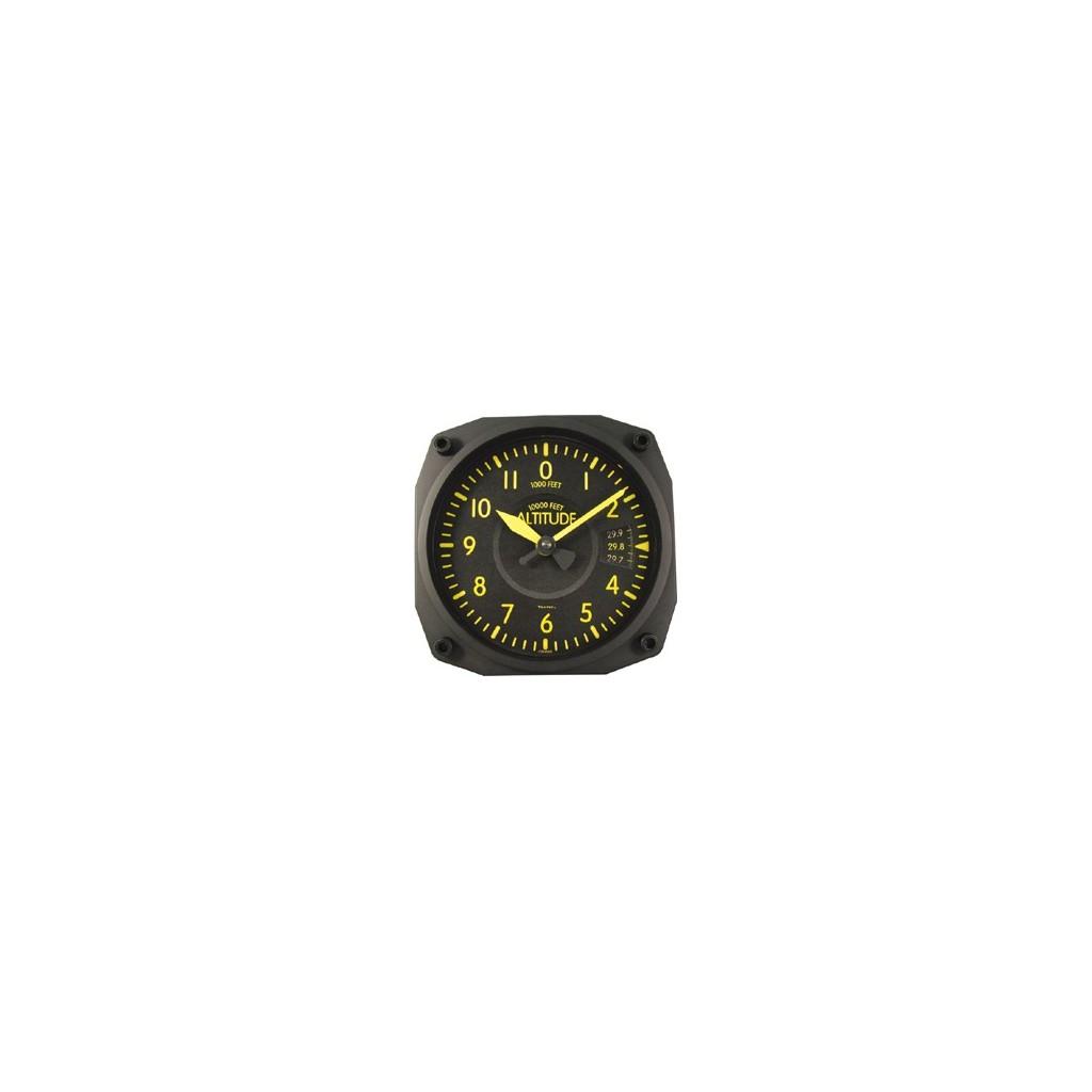 Orologio da parete Altimetro Vintage