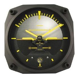 Orologio da parete Orizzonte Artificiale Vintage