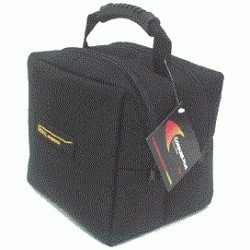 "Porta cuffia ""TWIN HEADSET BAG"""