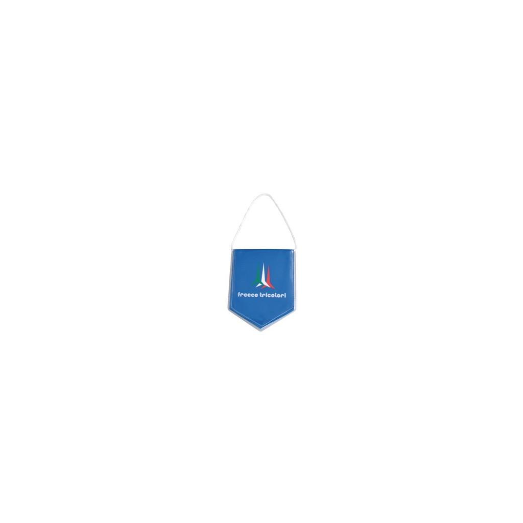 Gagliardetto Frecce Tricolori
