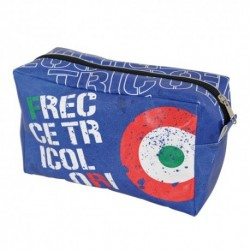 Beauty Case Frecce Tricolori