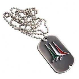 Medaglia 1 Frecce Tricolori