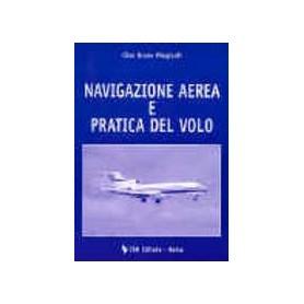 Navigazione aerea e pratica del volo