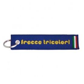 Portachiavi 1 Frecce Tricolori