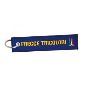 Portachiavi 2 Frecce Tricolori