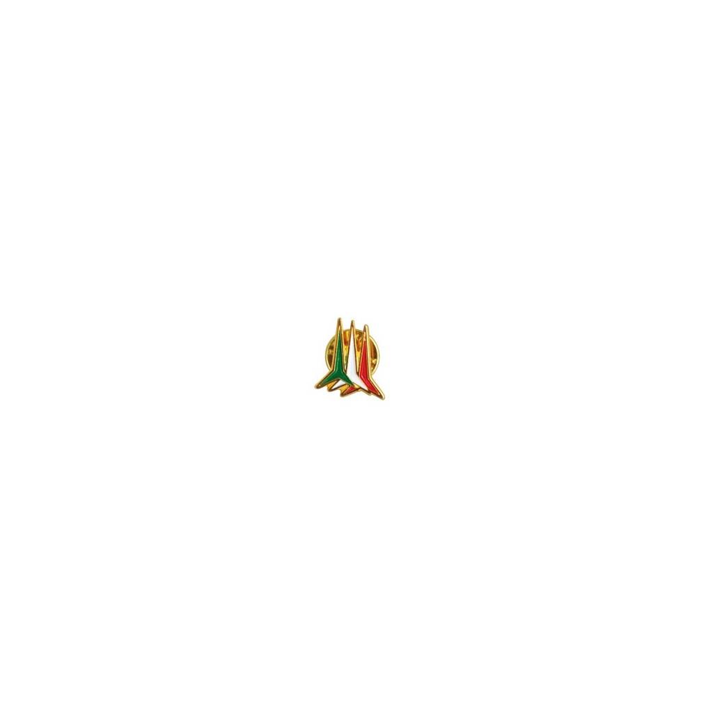 Distintivo 2 Frecce Tricolori