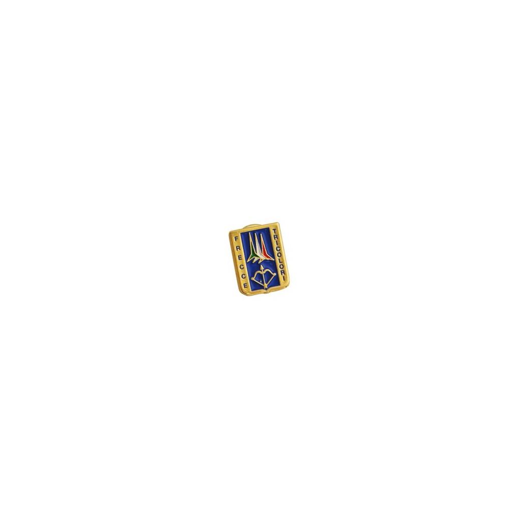 Distintivo 3 Frecce Tricolori
