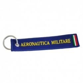 Portachiavi 1 Aeronautica Militare