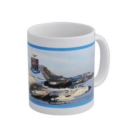 Tazza Aeronautica Militare 2