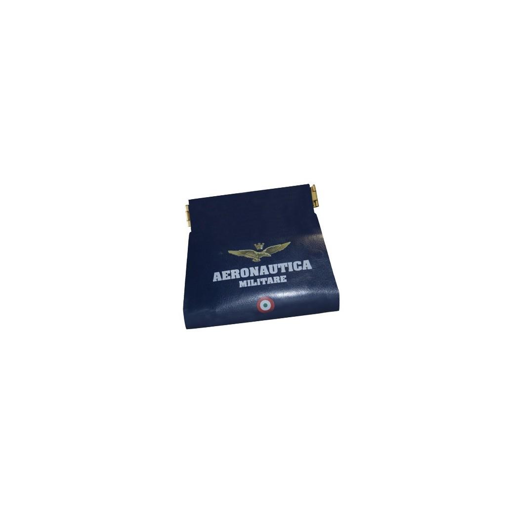 Portamonete 2 Aeronautica Militare