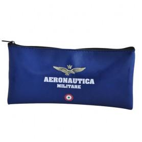 Portapenne Aeronautica Militare