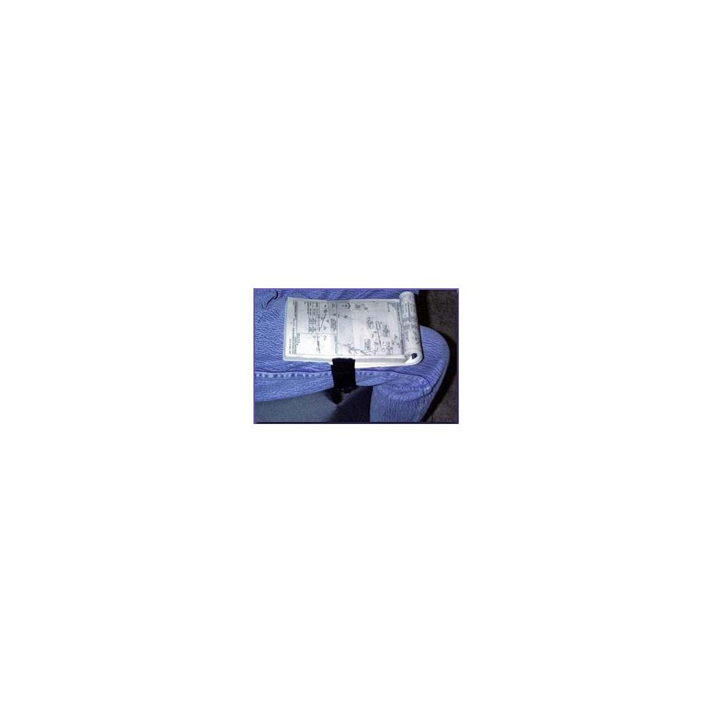 Cosciale - Leg strap