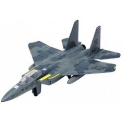 Modellino F-15 Strike Eagle
