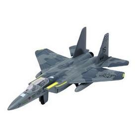 Modellino F-15 Strike Eagle