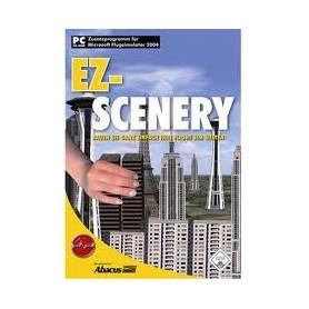 EZ-Scenery