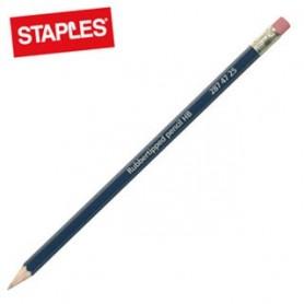 Matita da disegno HB - Staples