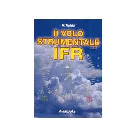Il volo strumentale IFR