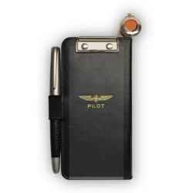 Cosciale Design4Pilots i-Pilot6