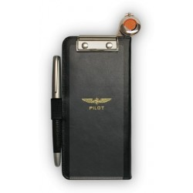 Cosciale Design4Pilots i-Pilot6 Plus