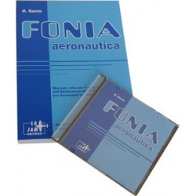 Fonia Aeronautica - A. Ruscio