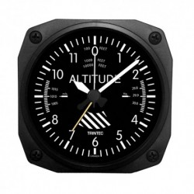 Orologio da tavolo Altimetro