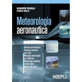 Meterologia Aeronautica