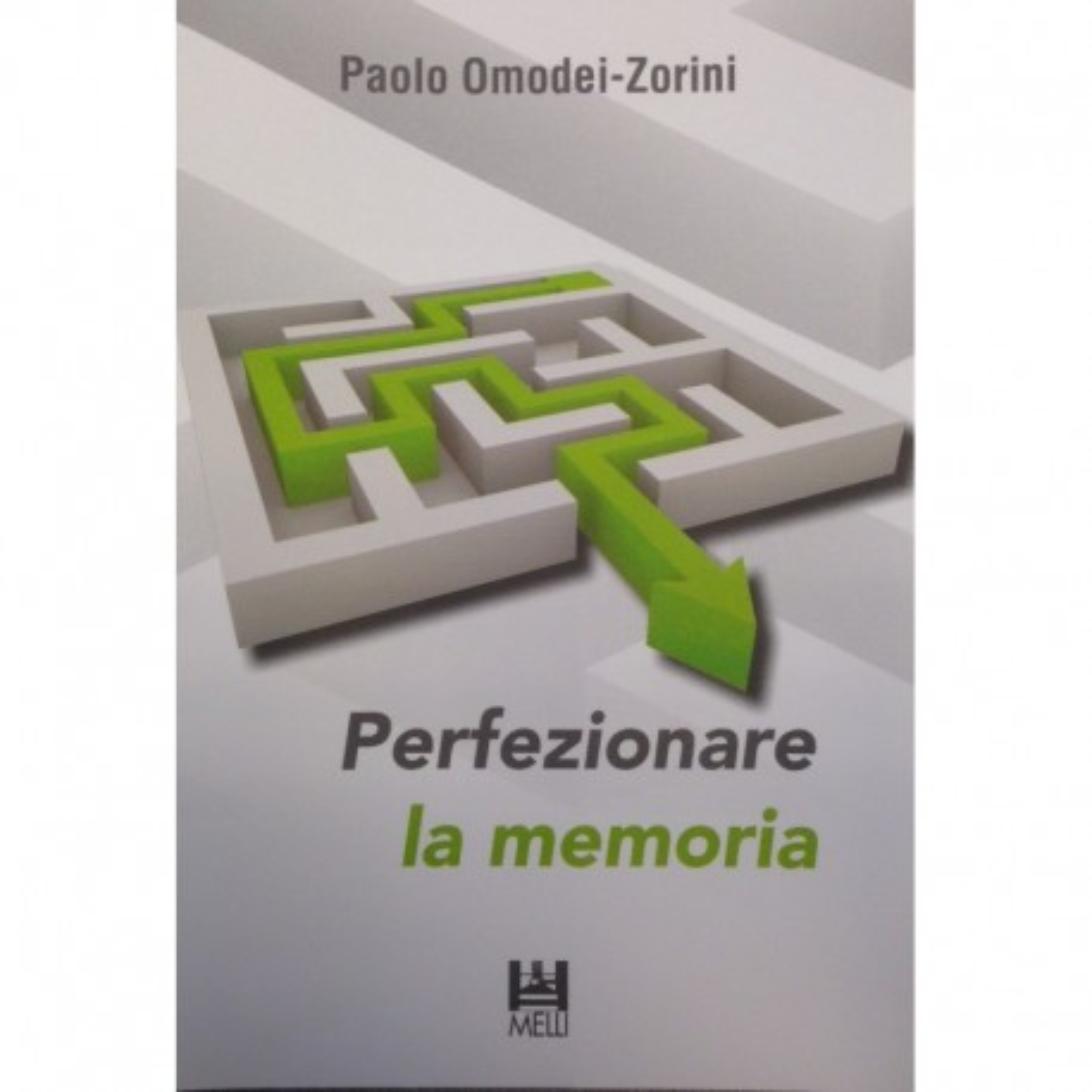 Perfezionare la memoria