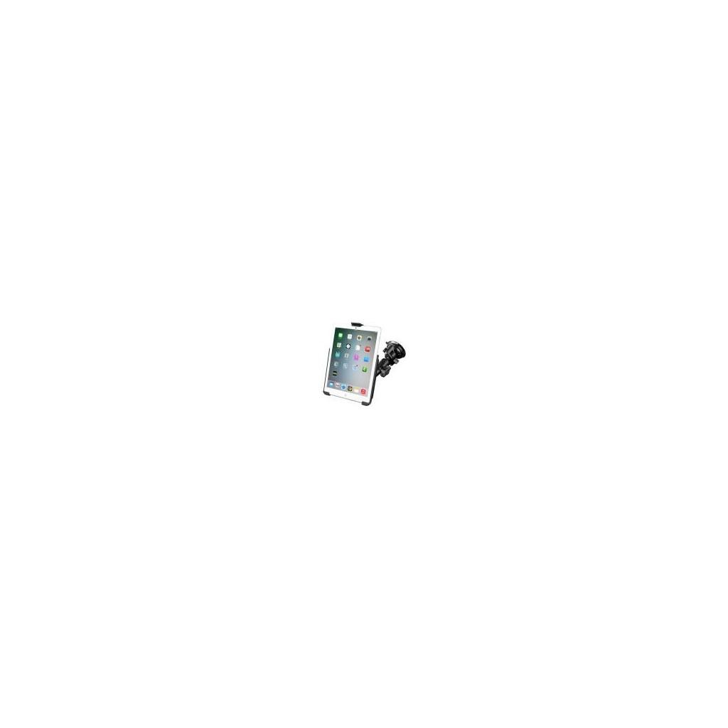 SUPPORTO A VENTOSA RAM-MOUNT PER APPLE MINI iPad