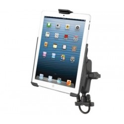 SUPPORTO A MANUBRIO RAM MOUNT PER APPLE MINI iPad