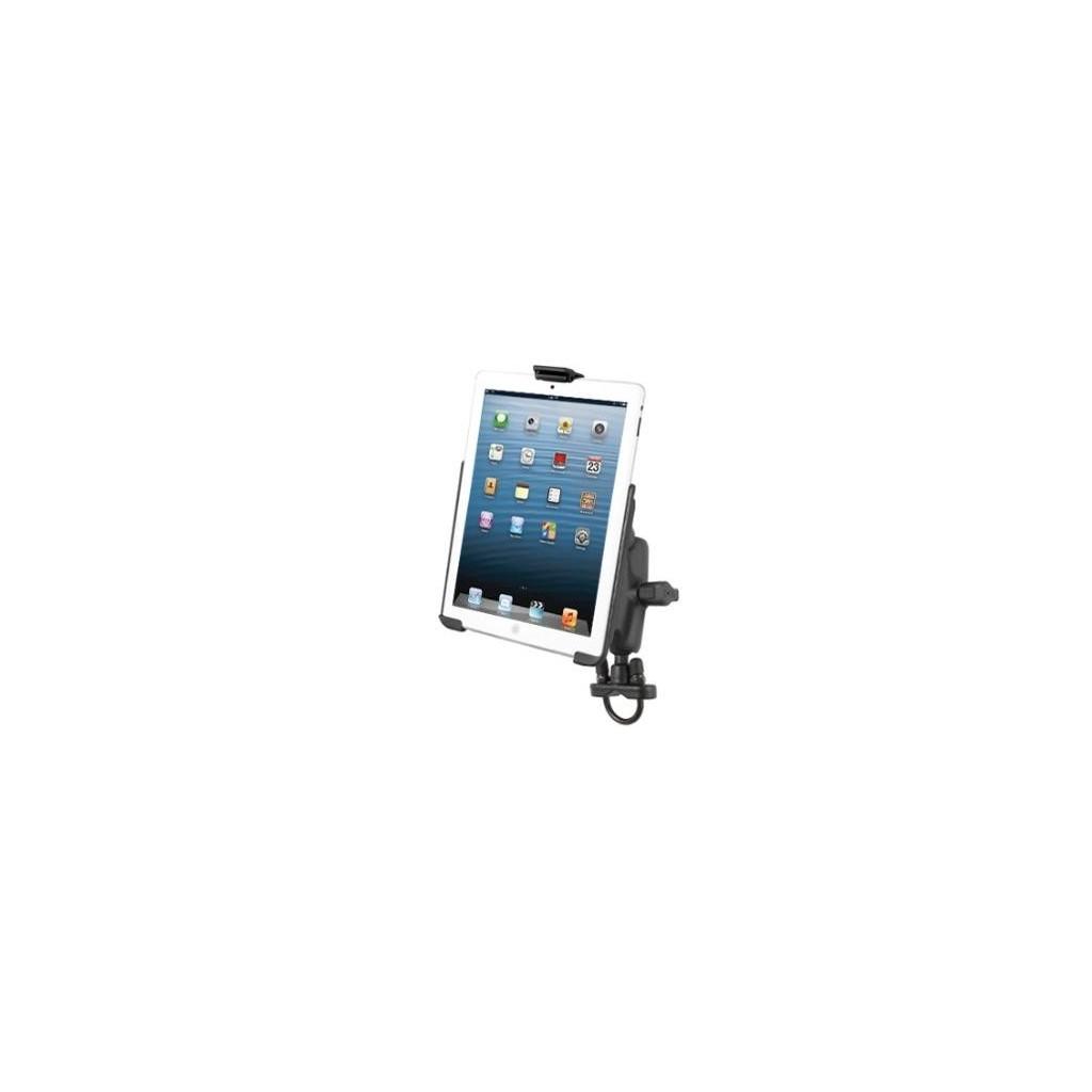 SUPPORTO A MANUBRIO RAM MOUNT PER APPLE MINI iPad
