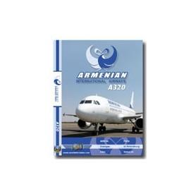 ARMENIAN A320