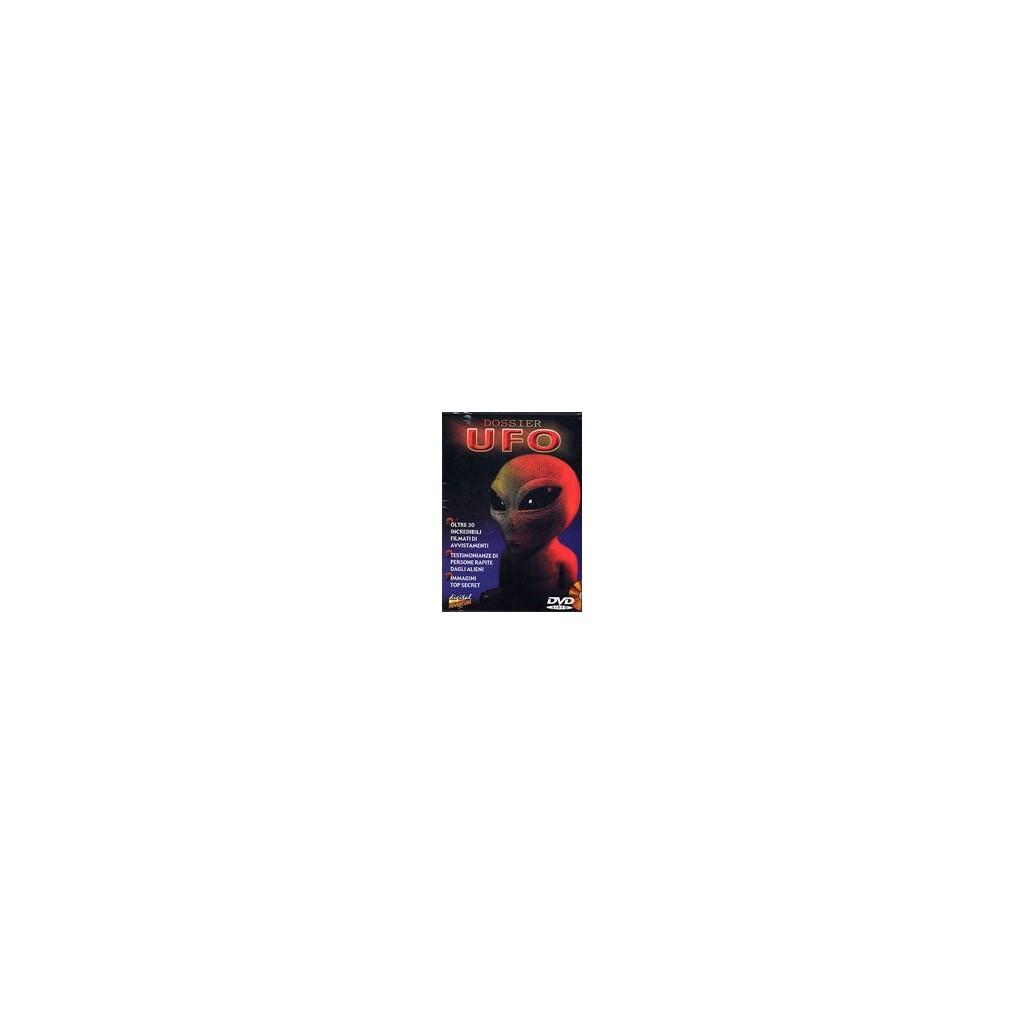 DOSSIER UFO