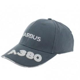 Cappello Airbus A380