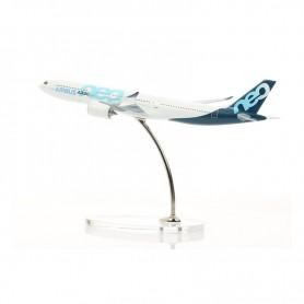 A330NEO scala1:400