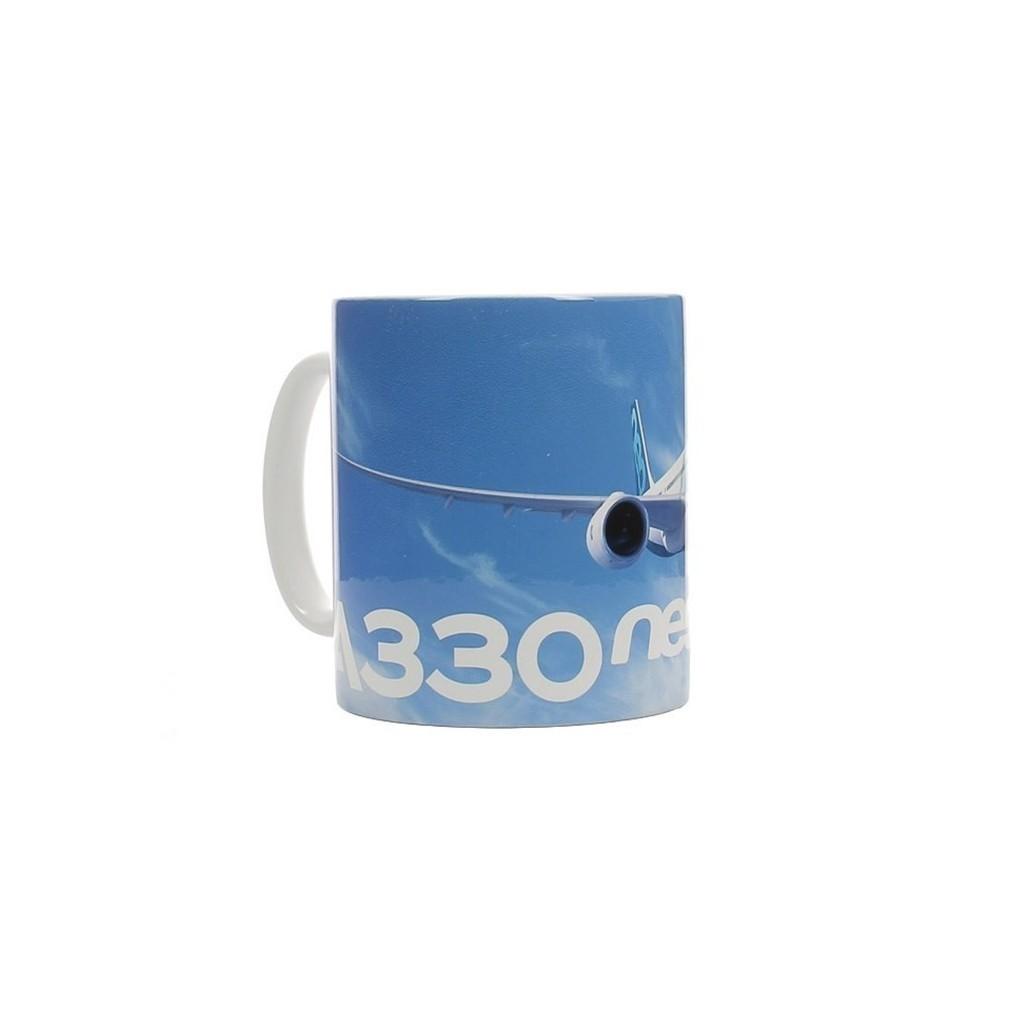 Tazza A330neo