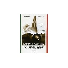 Campini Caproni