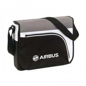 Borsa a tracolla Airbus