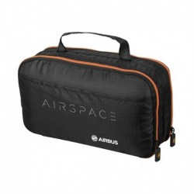 Beauty case morbido per bagaglio Airbus