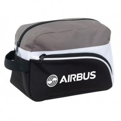 Beauty case Airbus sportivo