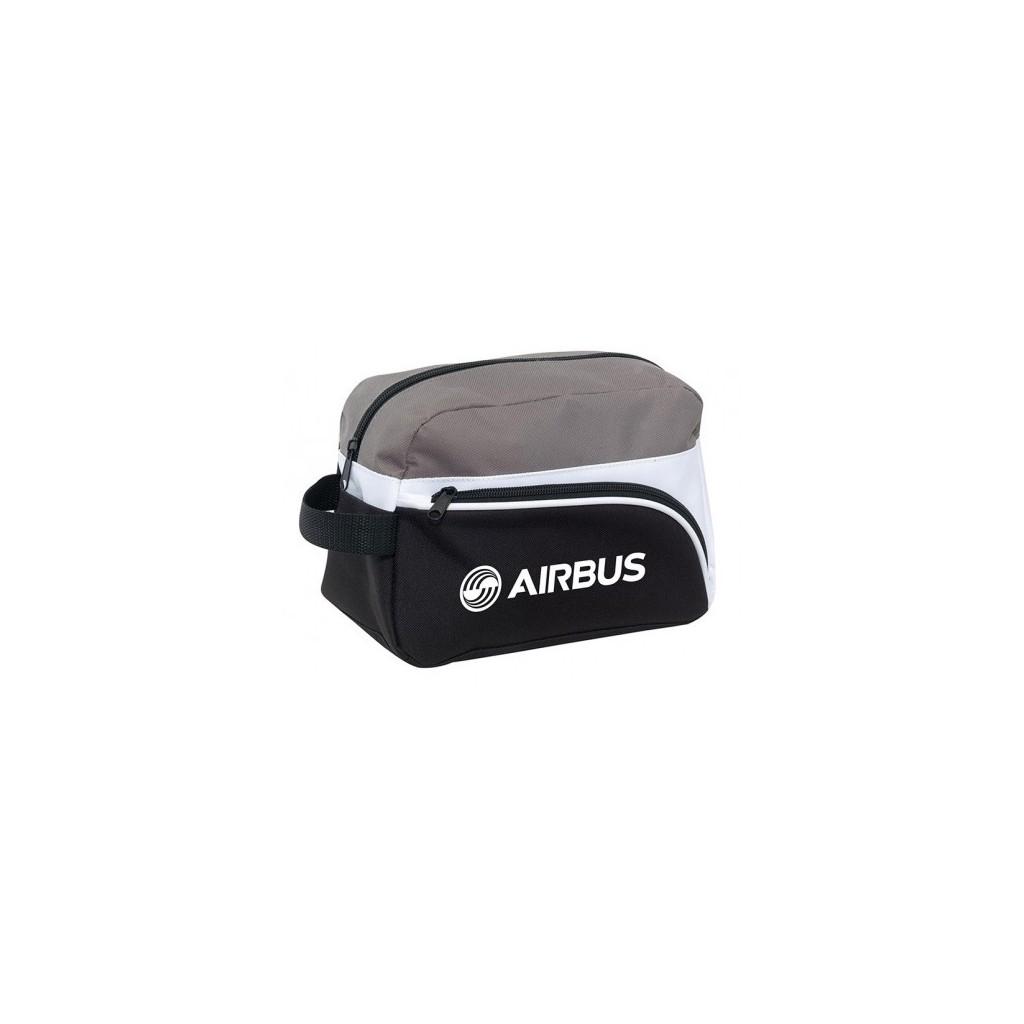 Beauty case Airbus sportivo
