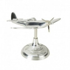Modello in alluminio Spitfire AP099