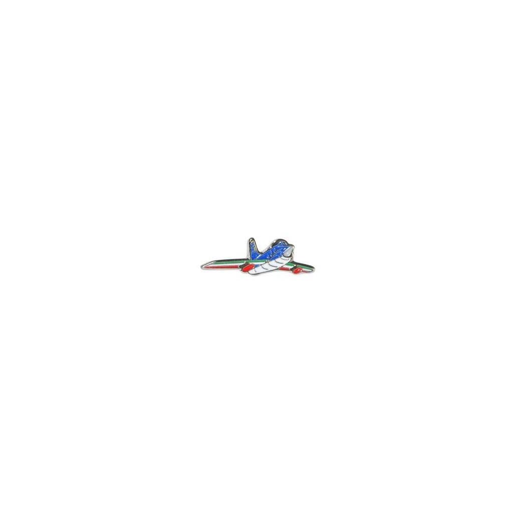 Distintivo G91 Frecce Tricolori
