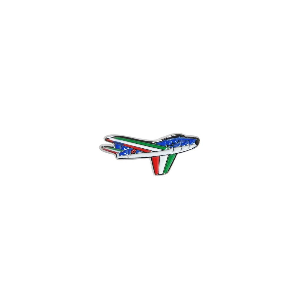 Distintivo F86E Frecce Tricolori