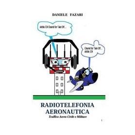 Radiotelefonia Aeronautica Traffico Aereo Civile e Militare