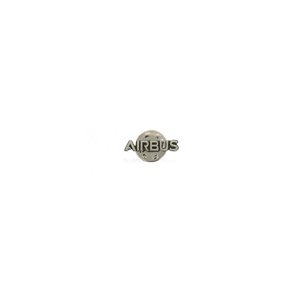 Spilla Airbus