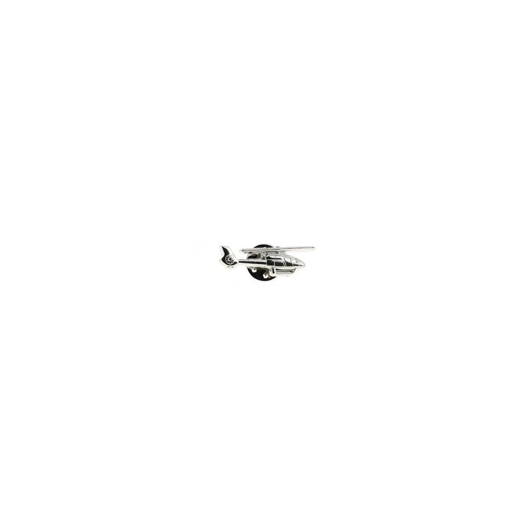 Spilla Airbus H130