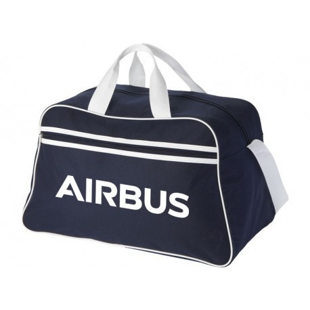 Borsa sportiva Airbus